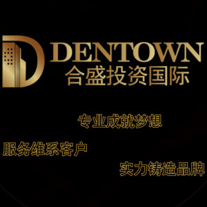 Dentownhr 的资料图片