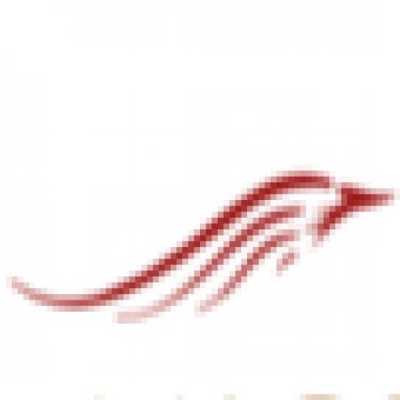 "SkillsMigration<span class=""bp-verified-badge""></span> 的资料图片"