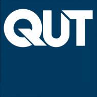 Queensland University Technology 昆士兰科技大学✅